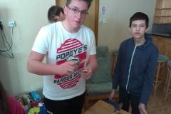 tabor_tajov_18